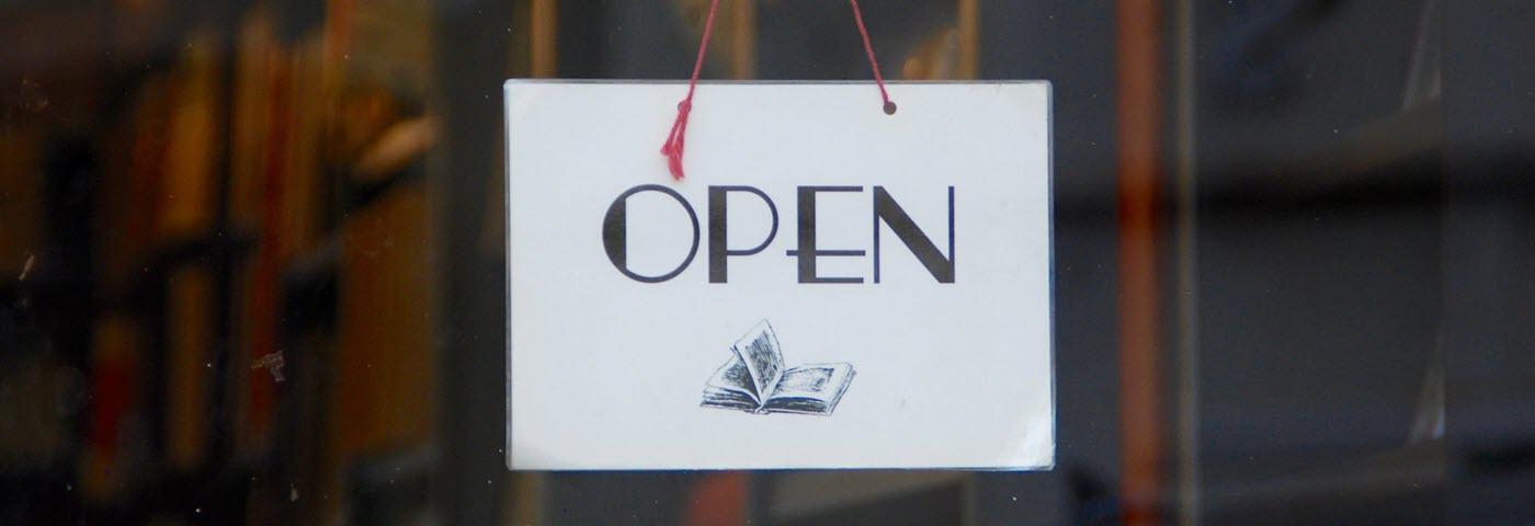 open ppp sba